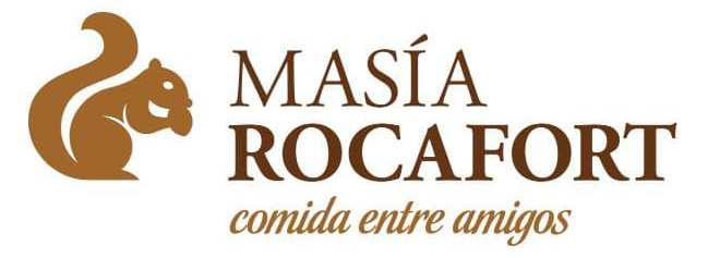 MASÍA ROCAFORT